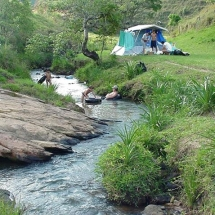 area-de-camping-1-2