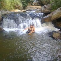 cachoeira-da-paz