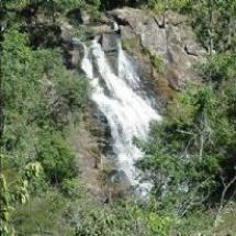 cachoeira-do-roncador-3
