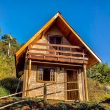 chale-camping-cachoeira-do-roncador2